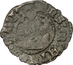 Reverse image of coin 624