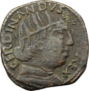 Obverse image of coin 629