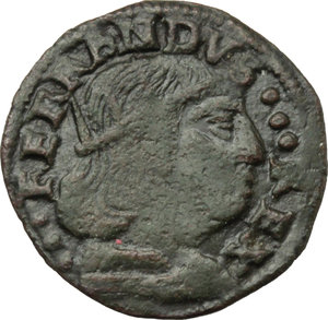 Obverse image of coin 636