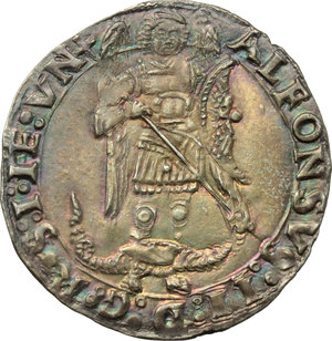 Obverse image of coin 638