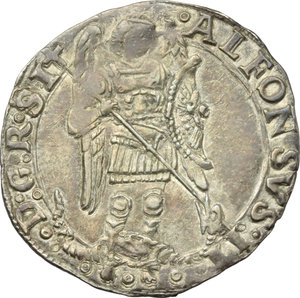 Obverse image of coin 639
