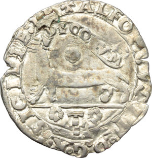 Obverse image of coin 640