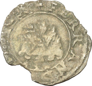 Obverse image of coin 646