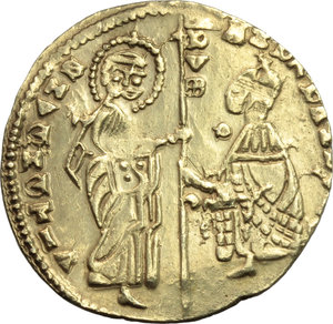 Obverse image of coin 661