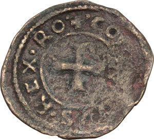 Obverse image of coin 662
