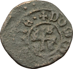 Obverse image of coin 664