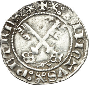 Obverse image of coin 672