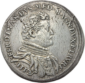 Obverse image of coin 697