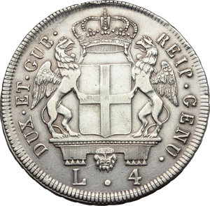 Obverse image of coin 706