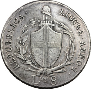 Obverse image of coin 708