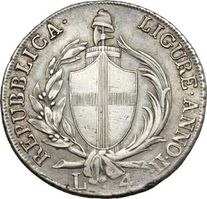 Obverse image of coin 709