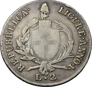 Obverse image of coin 710