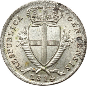 Obverse image of coin 711