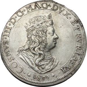 Obverse image of coin 713
