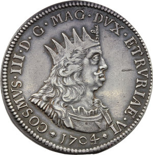Obverse image of coin 714