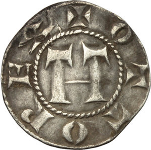 Obverse image of coin 715