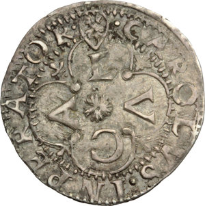 Obverse image of coin 716