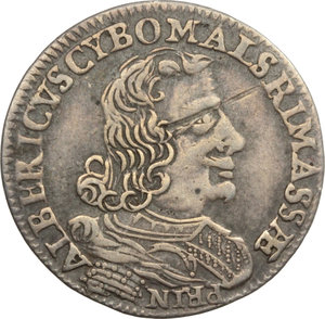Obverse image of coin 718