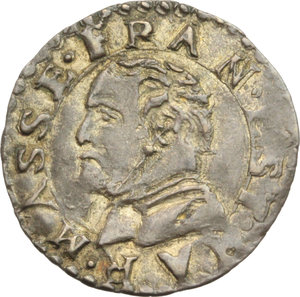 Obverse image of coin 719