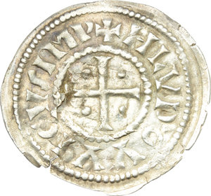 Obverse image of coin 723