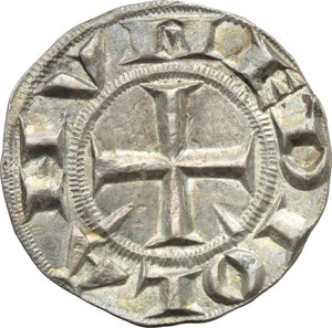 Obverse image of coin 725