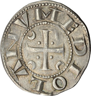 Obverse image of coin 726