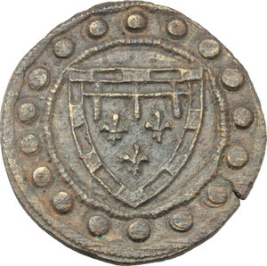 Obverse image of coin 736