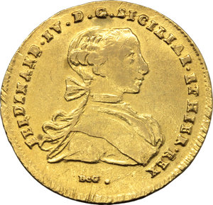 Obverse image of coin 746