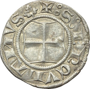 Reverse image of coin 760