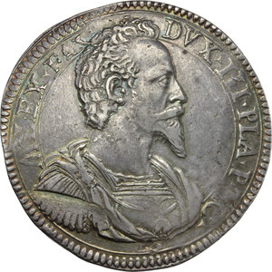 Obverse image of coin 763