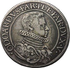 Obverse image of coin 764