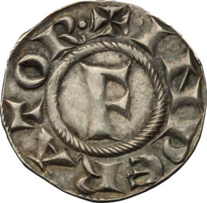 Obverse image of coin 765