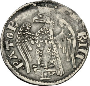 Obverse image of coin 766