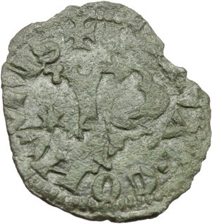 Obverse image of coin 769
