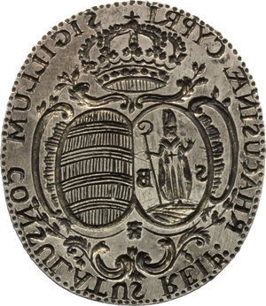 Obverse image of coin 770