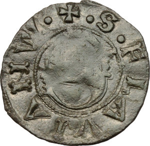 Obverse image of coin 771