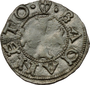 Reverse image of coin 771