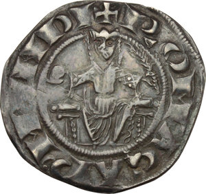 Reverse image of coin 775