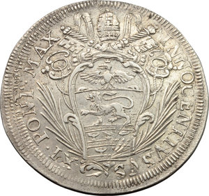 Obverse image of coin 780