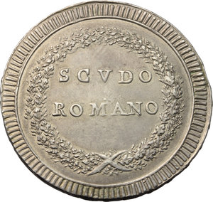 Reverse image of coin 783