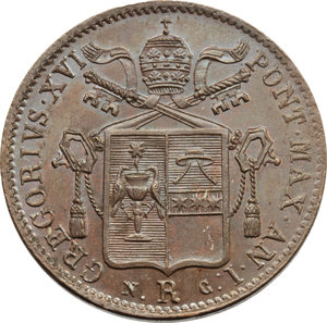 Obverse image of coin 785