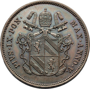 Obverse image of coin 786