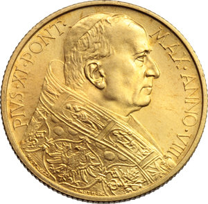 Obverse image of coin 787