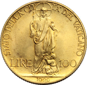 Reverse image of coin 787