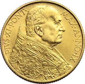 Obverse image of coin 788