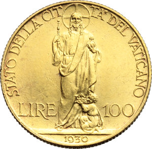 Reverse image of coin 788