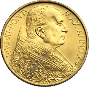 Obverse image of coin 789
