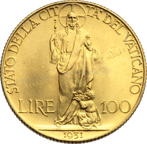 Reverse image of coin 789