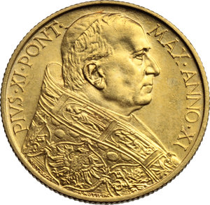 Obverse image of coin 790