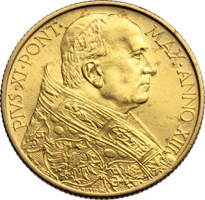 Obverse image of coin 792